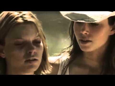 Фильм Техасская Резня Бензопилой 2 часть