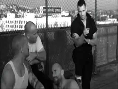 American History X System Of A Down 240