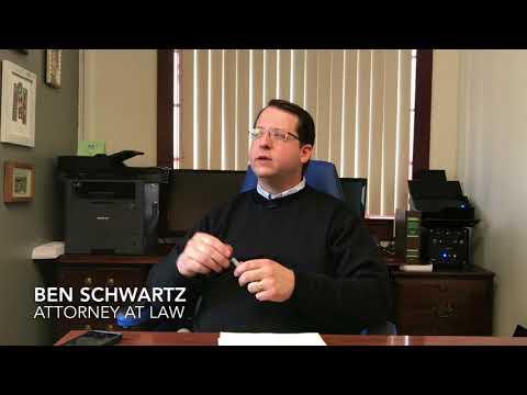 Ten with Ben - Episode 6: Car Insurance Companies and Associated Nightmares