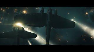 War Thunder | Редкий ночной бой в Симуляторном режиме