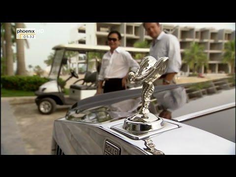 [Doku] Das neue Indochina (1) Mopeds und Milliardäre in Vietnam [HD]