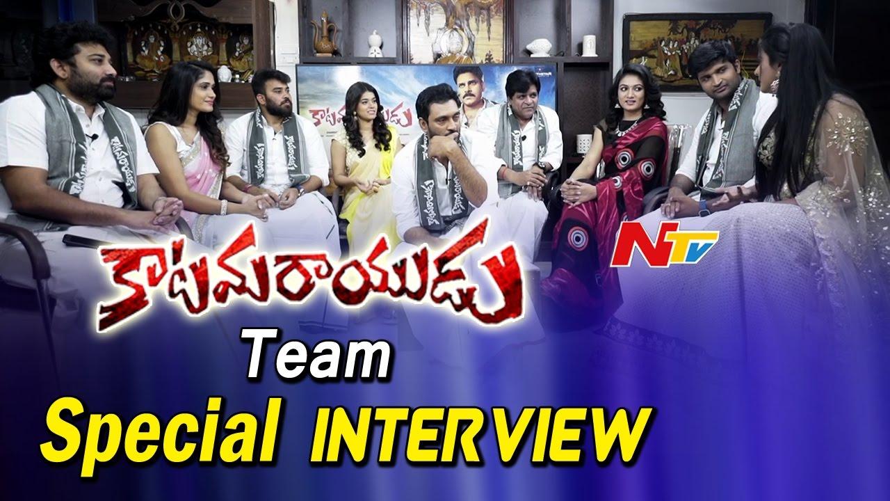 pawan kalyan s katamarayudu team special interview second pawan kalyan s katamarayudu team special interview second interview pawan kalyan shruthi