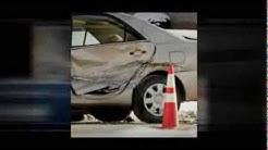 car insurance ( auto insurance quotes 2014 )