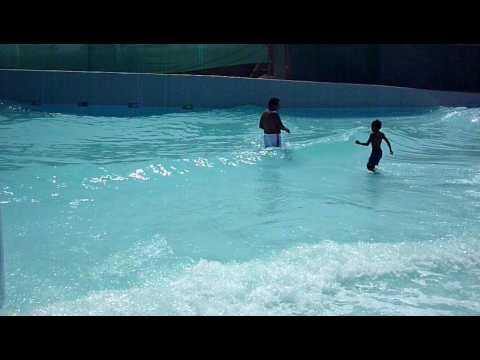 la granja villa norte piscina con olaz youtube