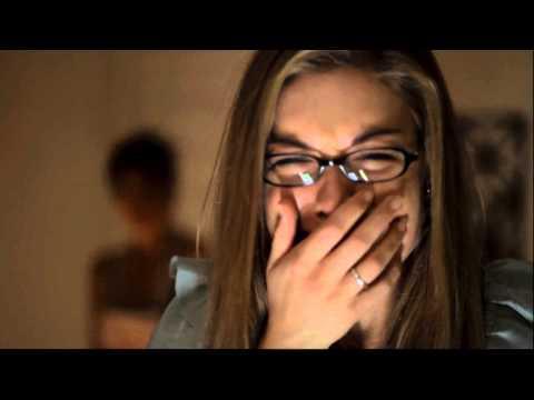 Alyce (2011) - trailer Cinemax