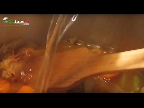 Бульон из креветок, биск, для ризотто, пасты, соусы. Итальянская кухня, как приготовить креветки.