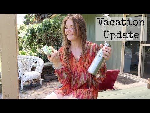Zero Waste Vacation Update: Australia