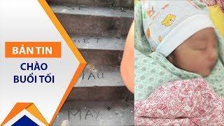 Bé chết trong chậu nước: Nghi phạm là mẹ đẻ! | VTC1