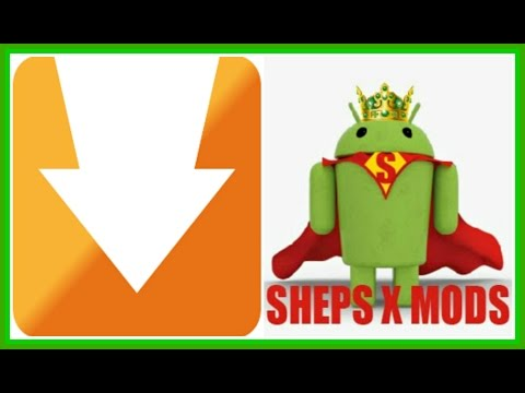 APTOIDE A MUST HAVE  ANDROID APK FREE GAMES MUSIC LIVE WALLPAPER LAUNCHERS HD