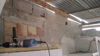cucina in muratura.wmv