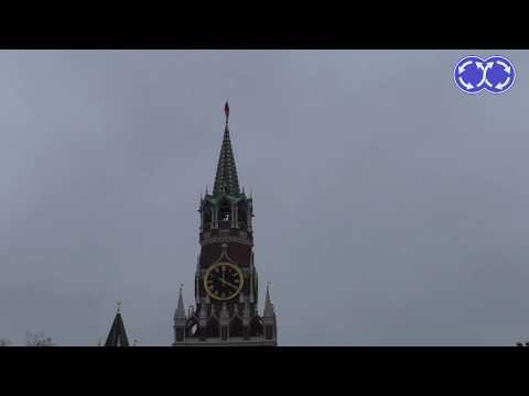 Вектор Движения №200. Кремлёвские отнорки. ч.3 #дпс #гибдд #движение