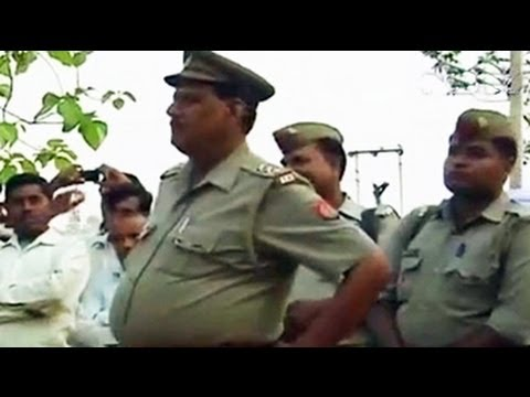 Two Dalit sisters allegedly gang-raped, hanged from tree ...