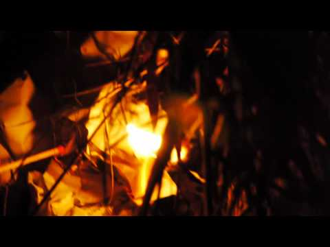"Brazil Archives: Lost Footage #1- ""Campfire Chronicles"""