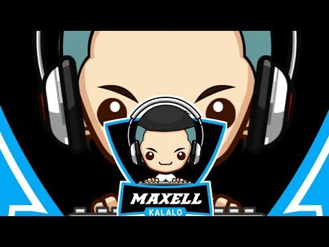 Cara Membuat Logo Avatar Gaming Di Hp Android Easy Youtube