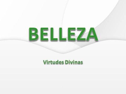 Belleza - Habla con tu cuerpo - por el Maestro Saint Germain
