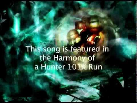 Automation - Sanctuary Fortress Remix