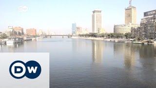 21-7-2015الصحفيون المصريون ينتقدون مشروع قانون الإرهاب | الأخبار