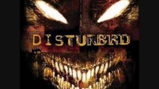 Disturbed - Old Friend ( extended version )