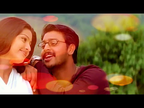 💓Best Love Lyrics Lines ....💓// 💜Whatsapp Status Video Tamil 💙 Love //Nisha_Editz //.....😍💞😍