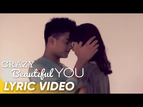 Crazy Beautiful You: Exclusive KathNiel footage feat.