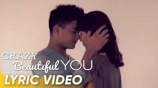 "Crazy Beautiful You: Exclusive KathNiel footage feat. ""Nothing"