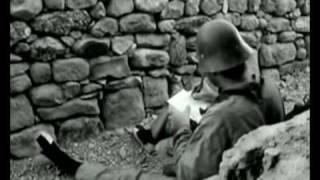 Carta de un miliciano (parte2)