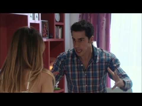 Guapas - SE LO DIJO: Laura le contó toda la verdad a Pablo thumbnail