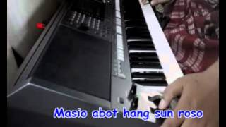 Video Kelangan Karaoke Yamaha PSR download MP3, 3GP, MP4, WEBM, AVI, FLV Desember 2017