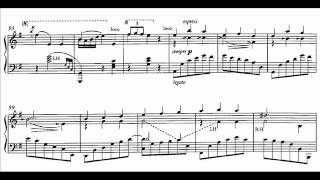 Hough plays Rodgers - My Favourite Things (arr. by Hough) Audio + Sheet Music