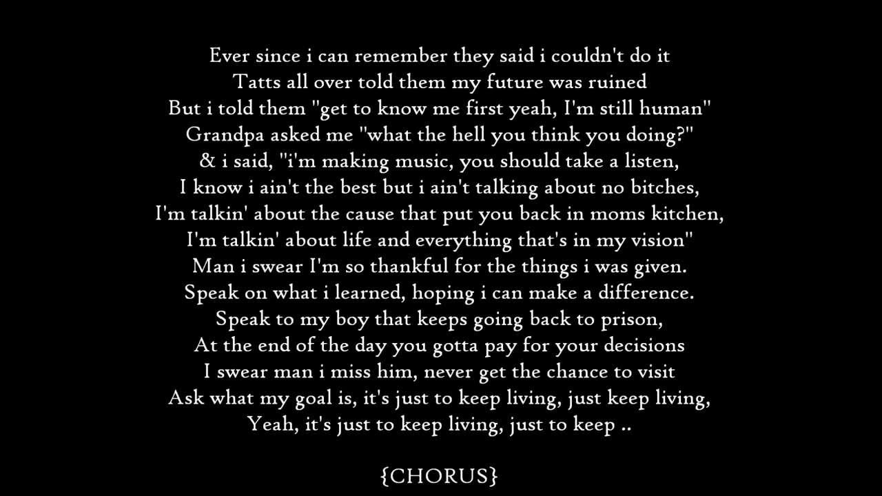 Phora Quotes As Time Goes By
