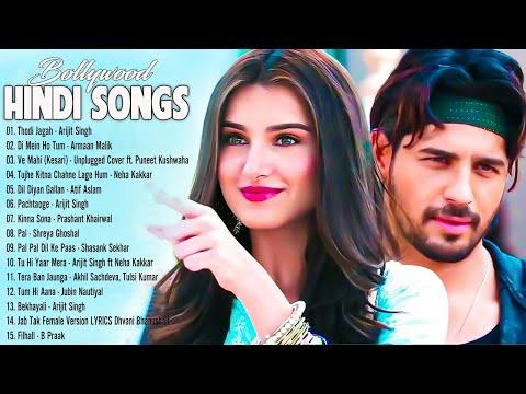 Bollywood Hits Songs2021 Live - Arijit Singh, Armaan Malik,Atif Aslam,Neha Kakkar