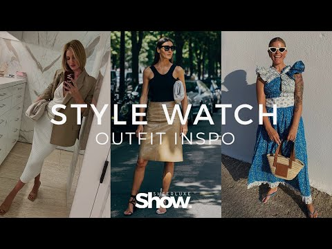 style-watch-&-outfits-of-the-week-|-sheerluxe-show