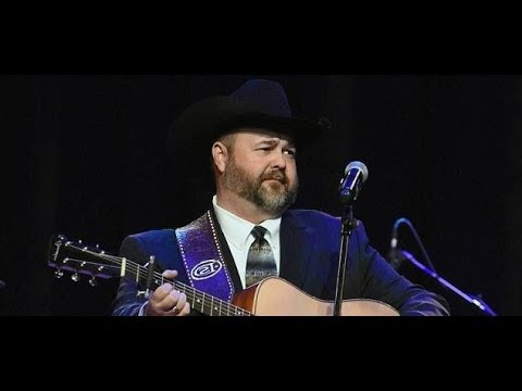 Country singer Daryle Singletary, 46, d ies