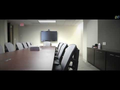 Court Reporting Washington DC | Planet Depos Office Virtual Tour - Worldwide Court Reporting