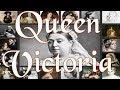 Queen Victoria of the United Kingdom 1819 – 1901