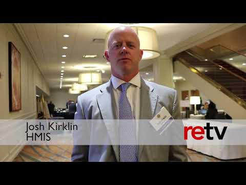 Josh Kirklin on the 2017 Houston marine Insurance Seminar