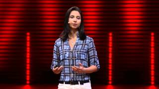 Our approach to innovation is dead wrong | Diana Kander | TEDxKC
