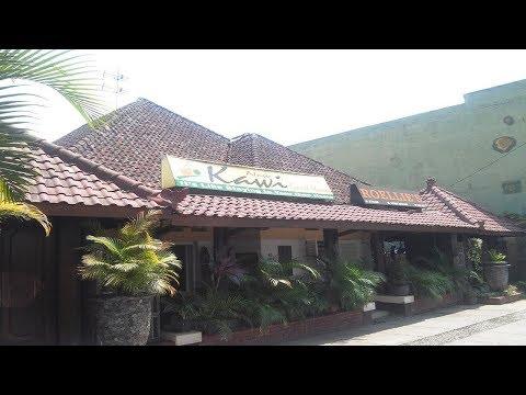 new-kawi-guest-house-40,-akomodasi-murah-dekat-pusat-kuliner-malang