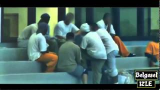 Belgesel İzle - Alaska Hapishanesi