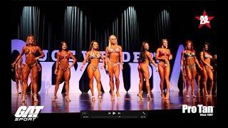Video Aline Machado Absoluta Wellnes Olympia Amateur Las Vegas download MP3, 3GP, MP4, WEBM, AVI, FLV Juli 2018