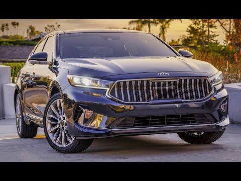 2020-kia-cadenza-premium-sedan-/-design,-interior-and-driving-/