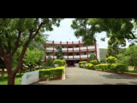 Kalasalingam University