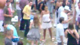 4 Festimix 5 2009 07 05 Ambiance
