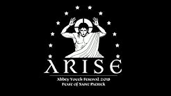 Abbey Youth Fest 2018