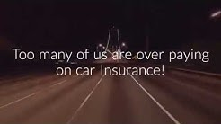 Cheapest Auto Insurance Kentucky