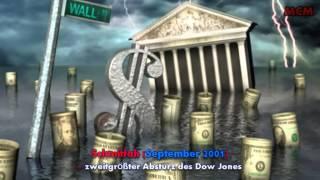Isaak Newtons Warnung | Der 23. September 2015 ➤ Die Prophezeiung der Schmittah (TRAILER)