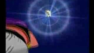 Budokai 3 Final Explosion