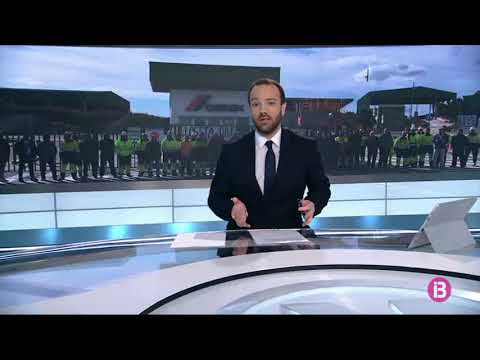 Cemex guanya 9.000 milions i manté l`ERO a Lloseta
