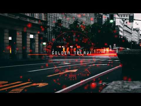 MiyaGi - I Got Love [Remix 2018]