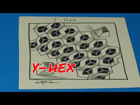 Y-Hex